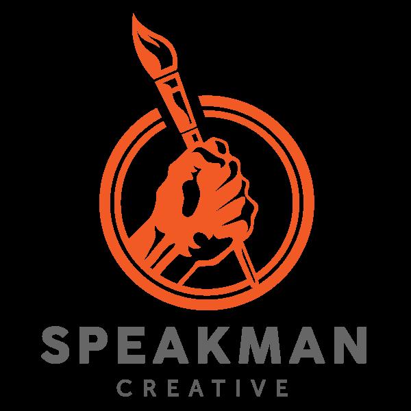 Dan Speakman