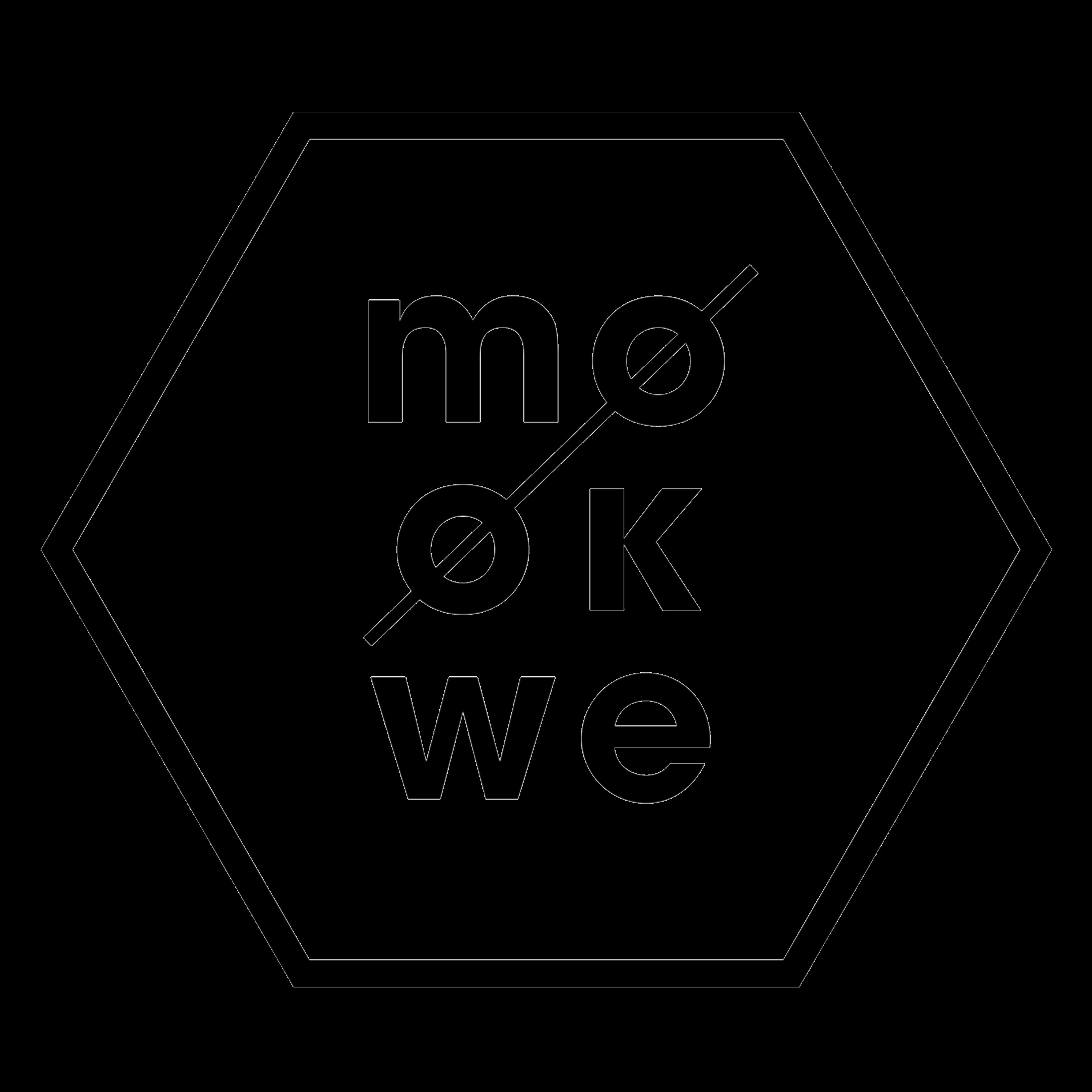 mookwe GmbH