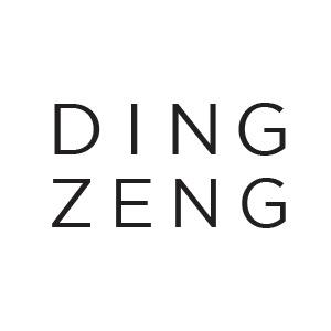 Ding Zeng
