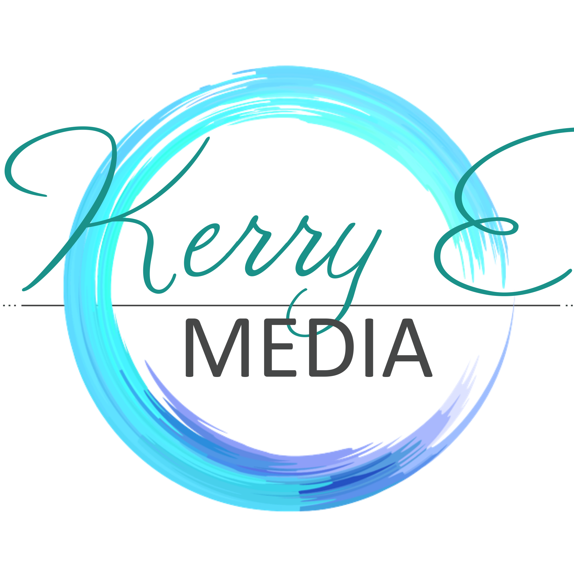 Kerry E Media