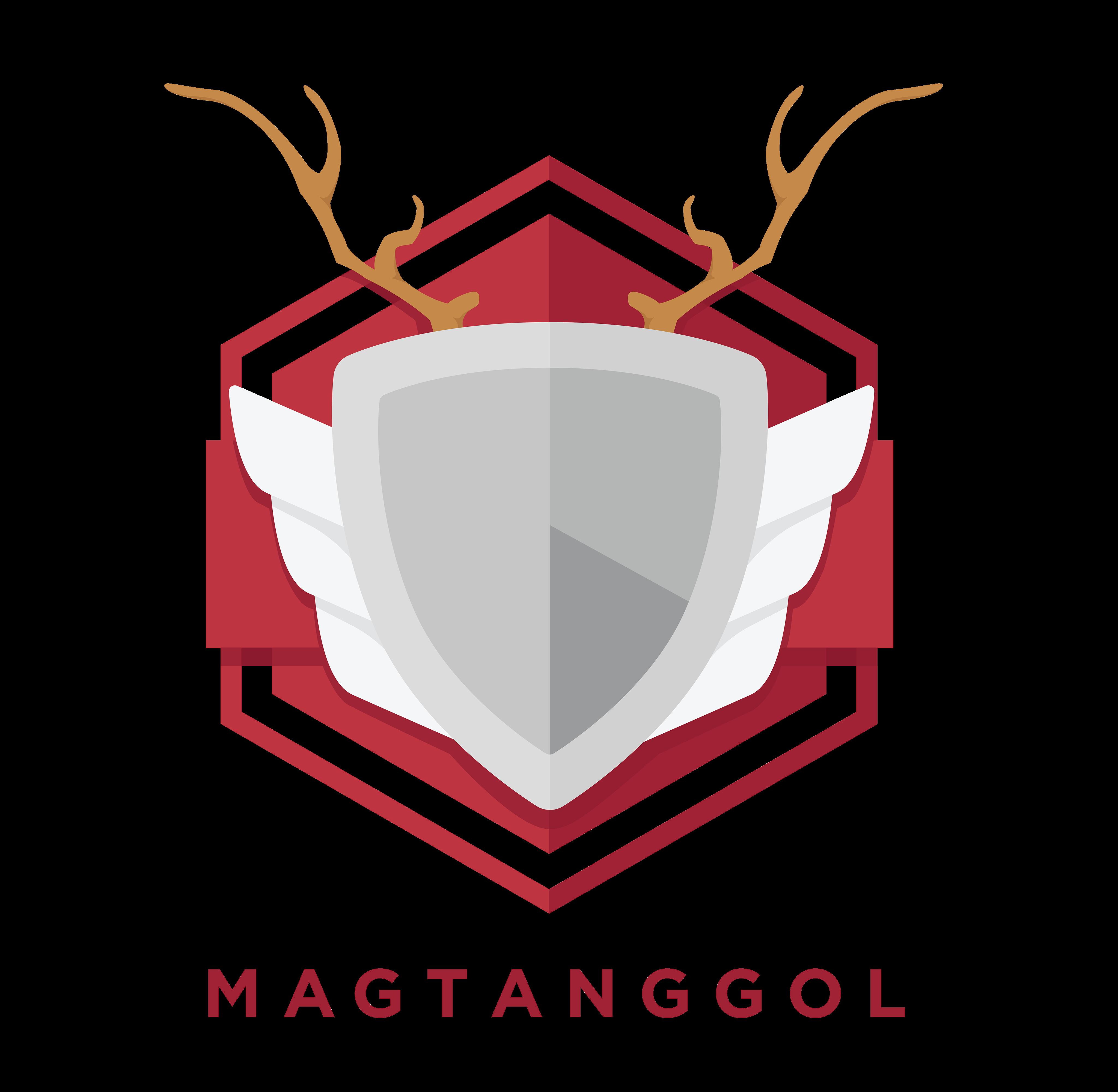 Rodolfo Angelo Magtanggol De Guzman