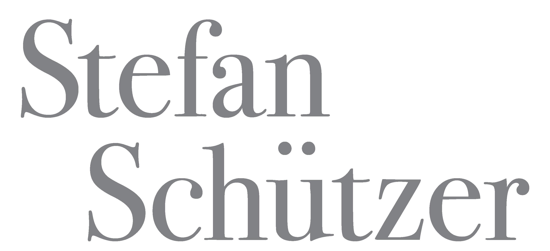 Stefan Schutzer