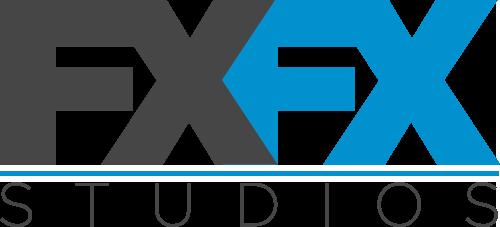 Fxfx Production