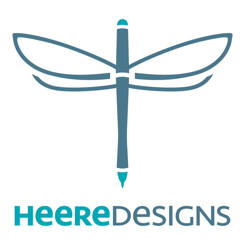 heeredesigns