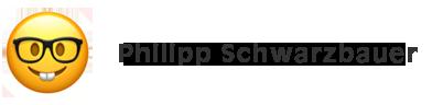 Philipp Schwarzbauer