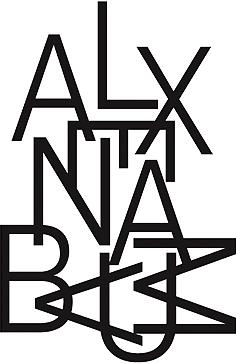Nabaum Alex