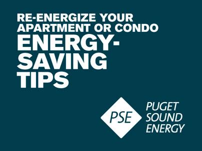 Joff Brown - Energy Saving Tips!