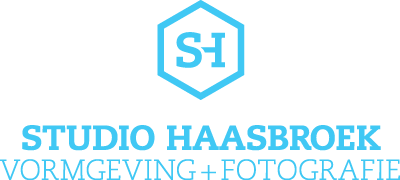 STUDIO HAASBROEK  VORMGING/FOTOGRAFIE