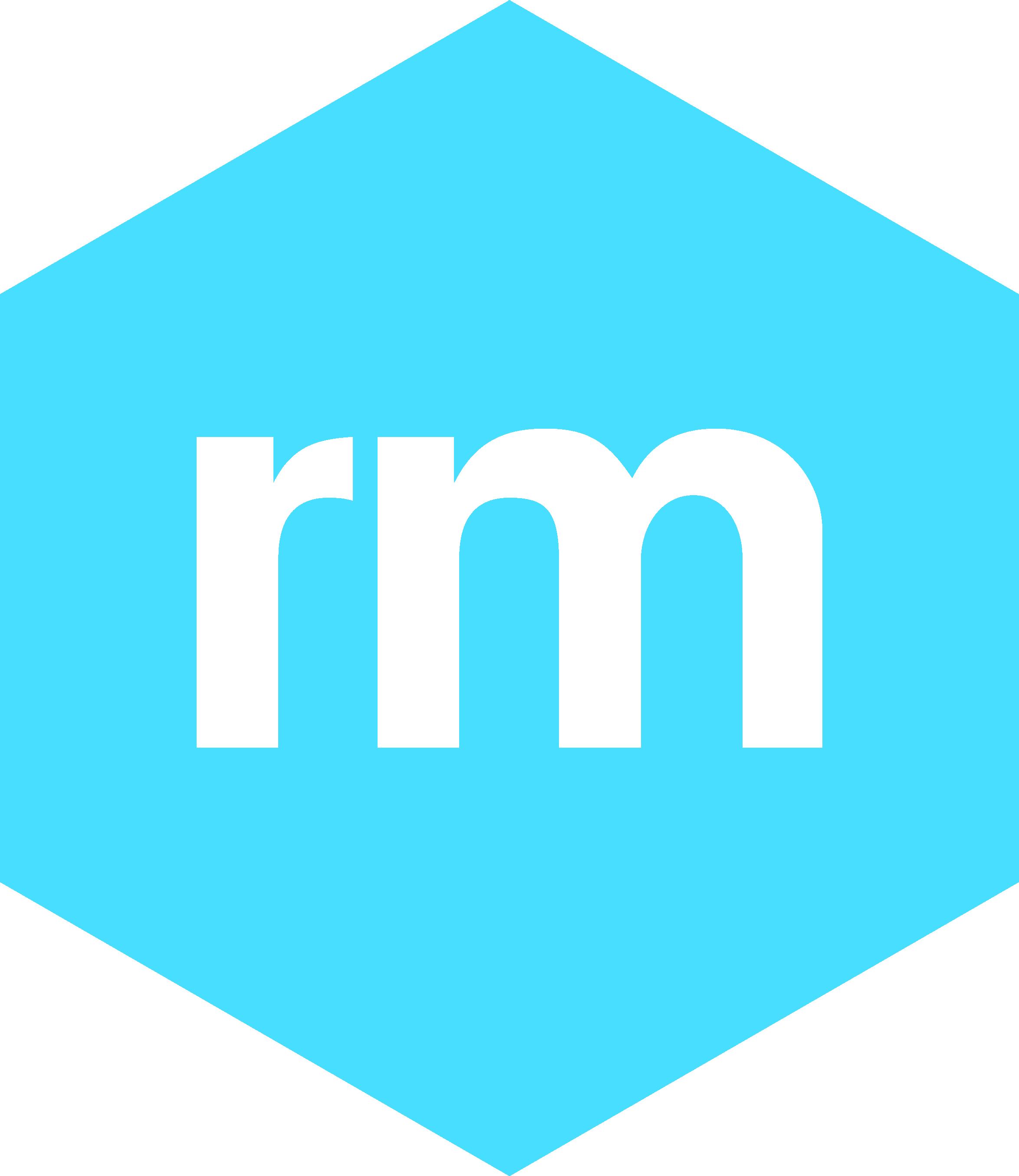 ryanmcginnisdesign