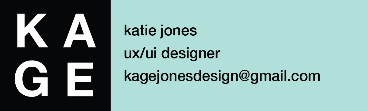 Katie Jane Jones