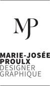 Marie-Josée Proulx