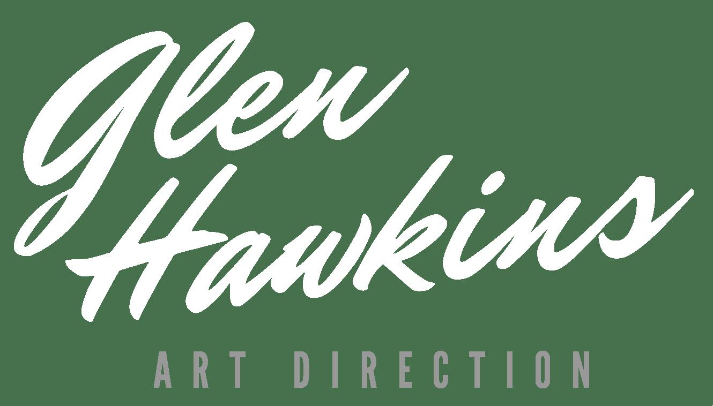 Glen Hawkins