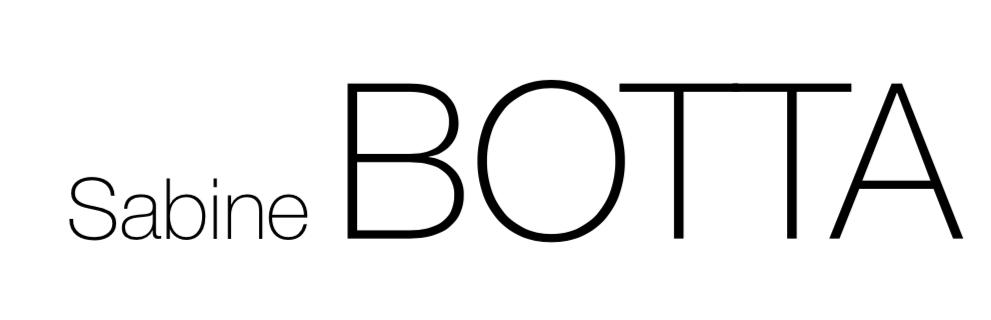 Sabine Botta