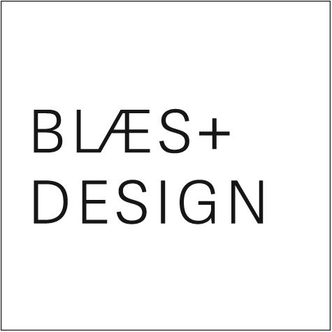 Blæst Design