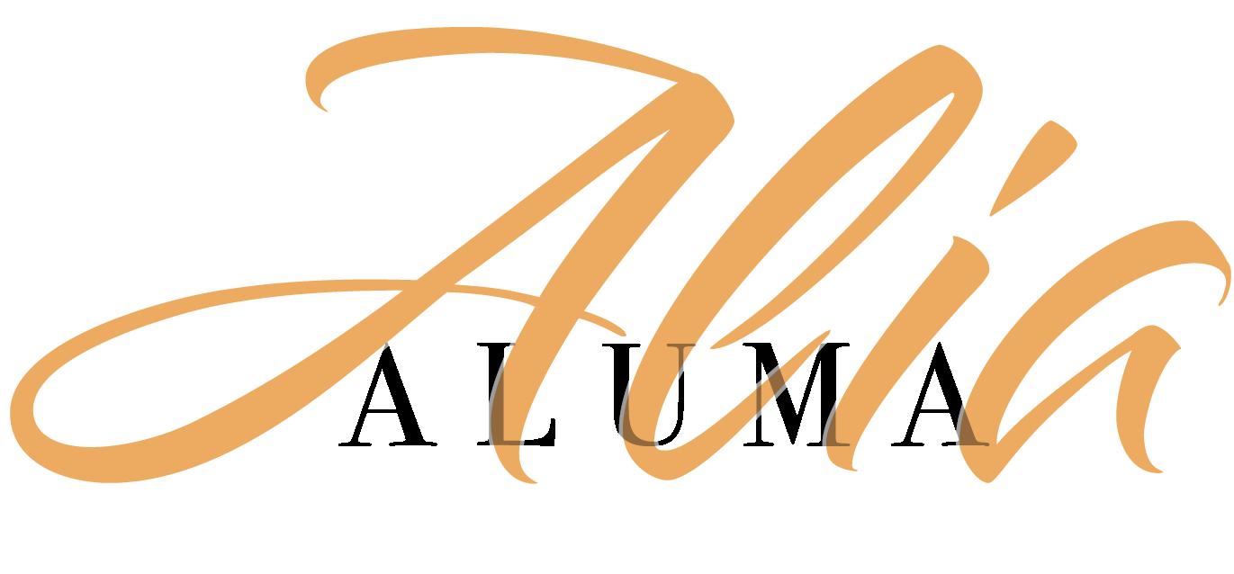 Alia Aluma-Baigent