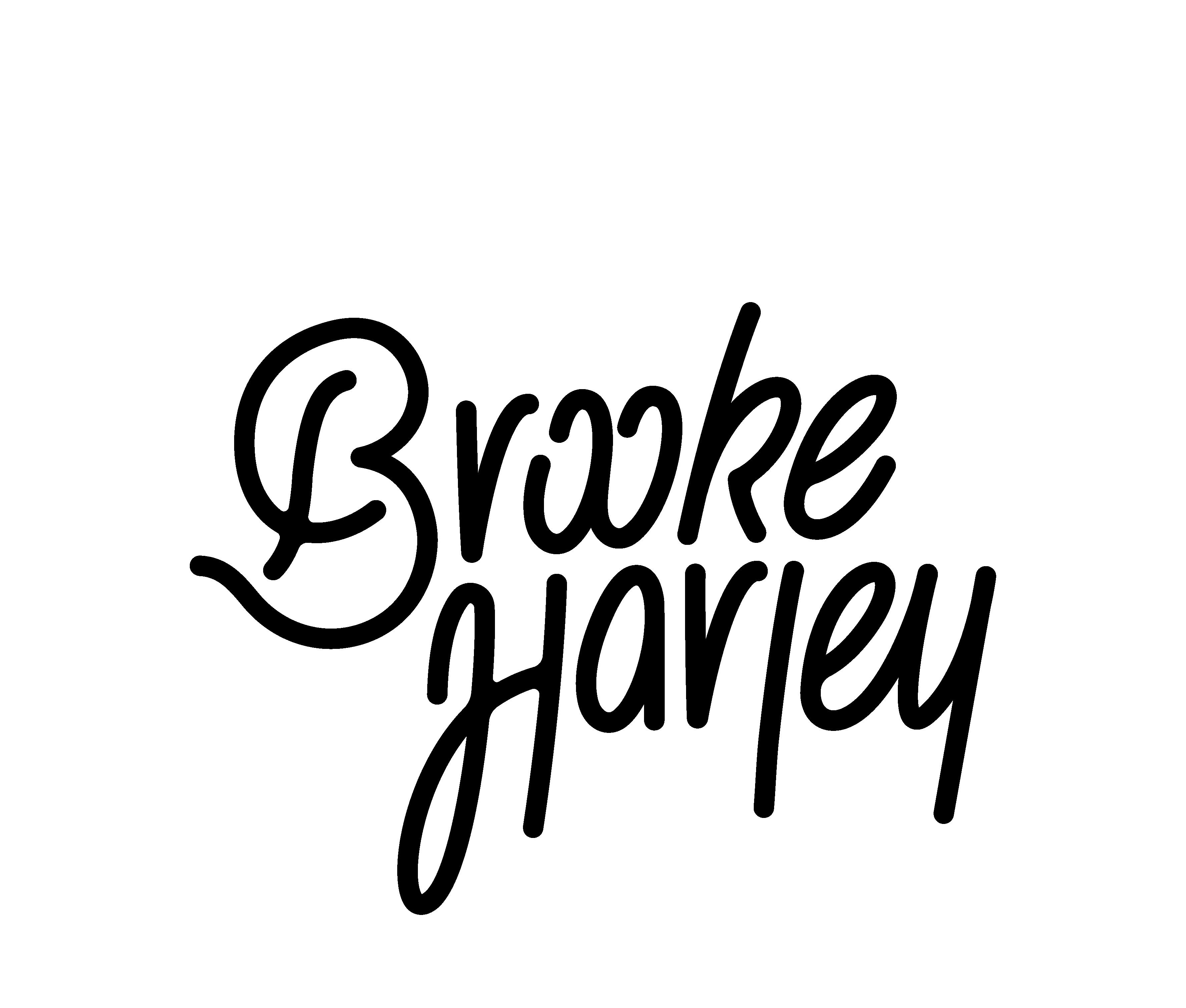 brooke harley