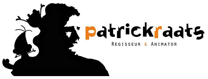 Patrick Raats