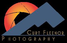 Curt Fleenor