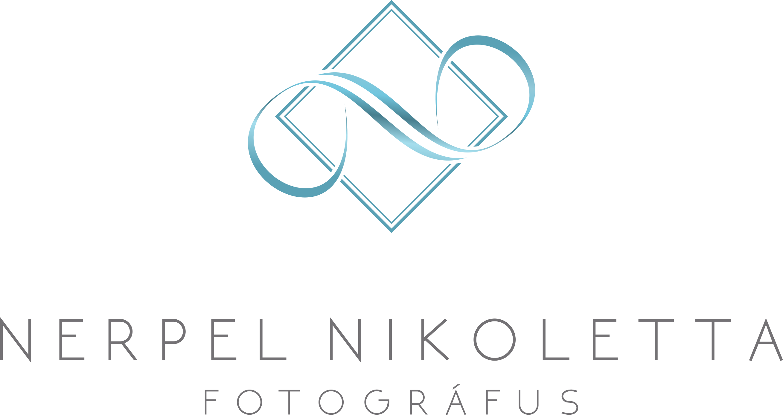 Nikoletta Nerpel
