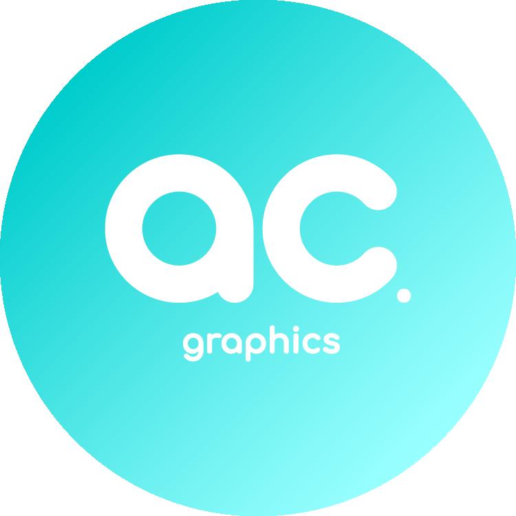 AC Graphics
