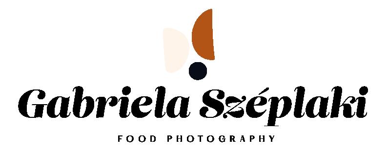 Gabriela Széplaki