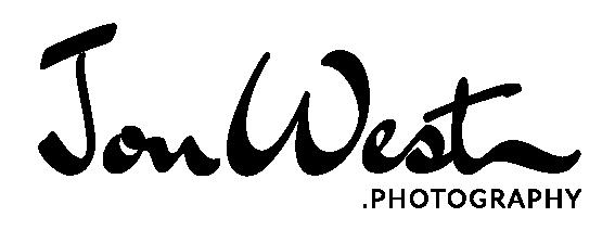 Jon West