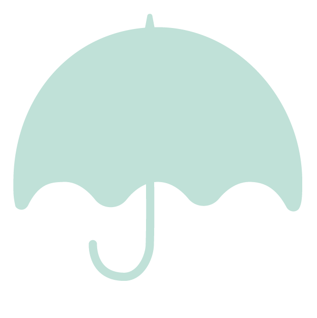 rainymint