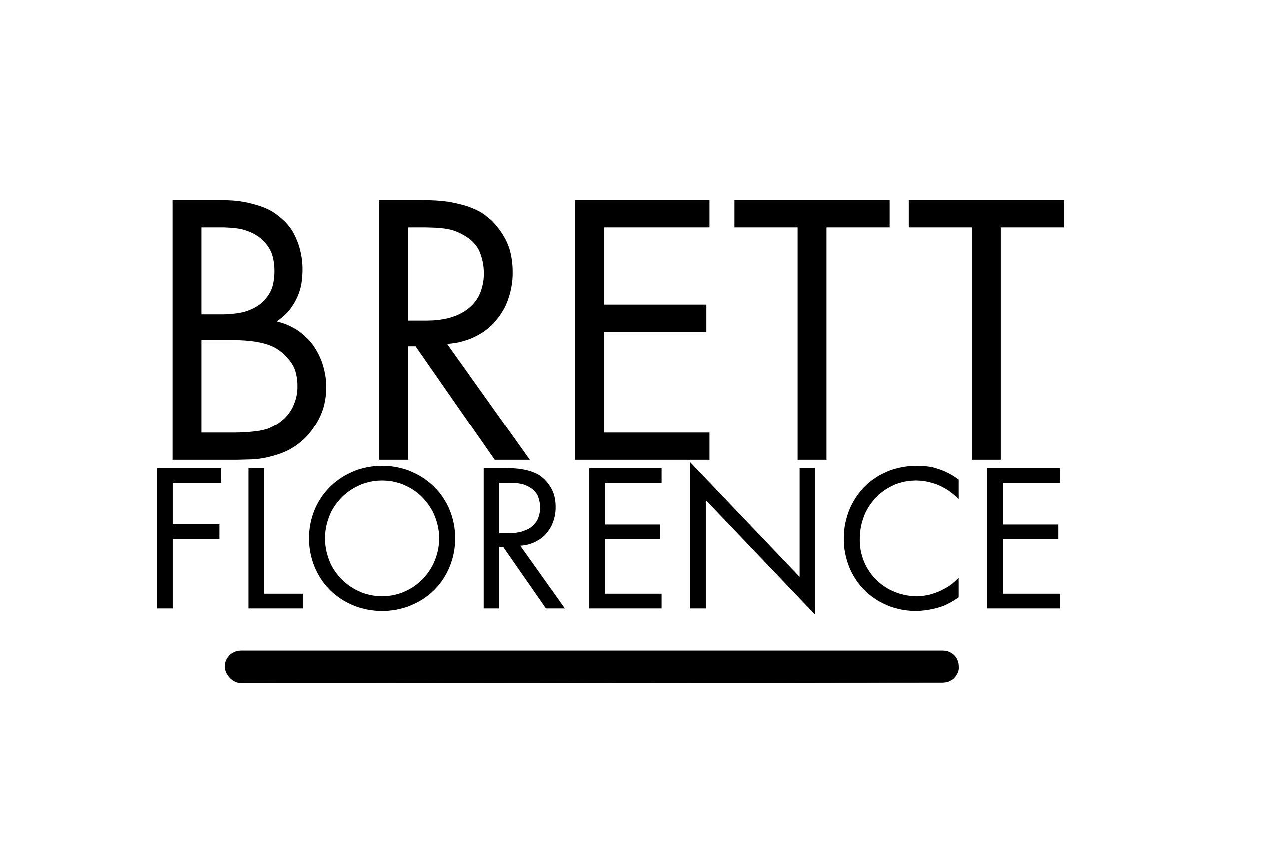 Brett Florence