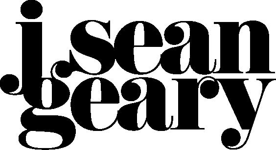 J Sean Geary