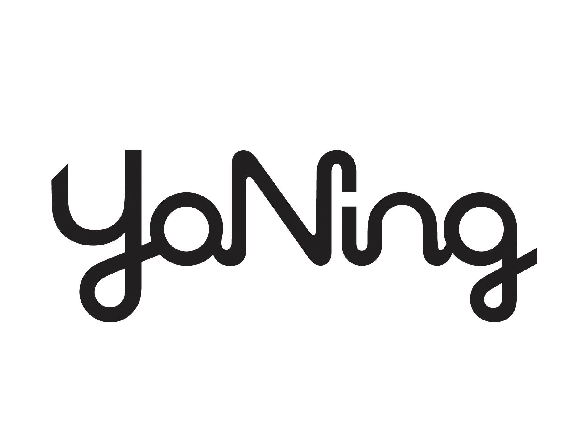 YaNing Chuang