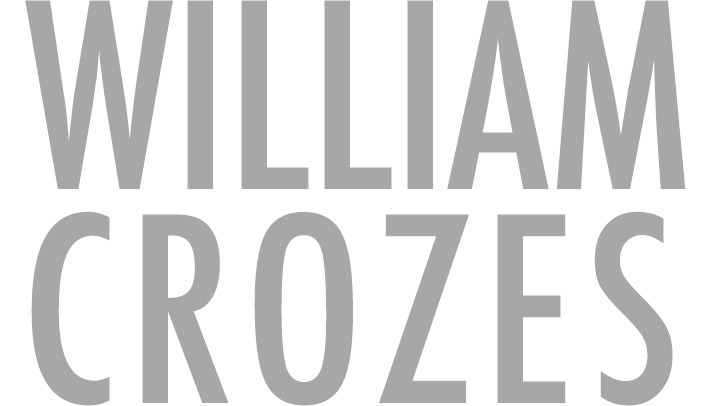 William CROZES