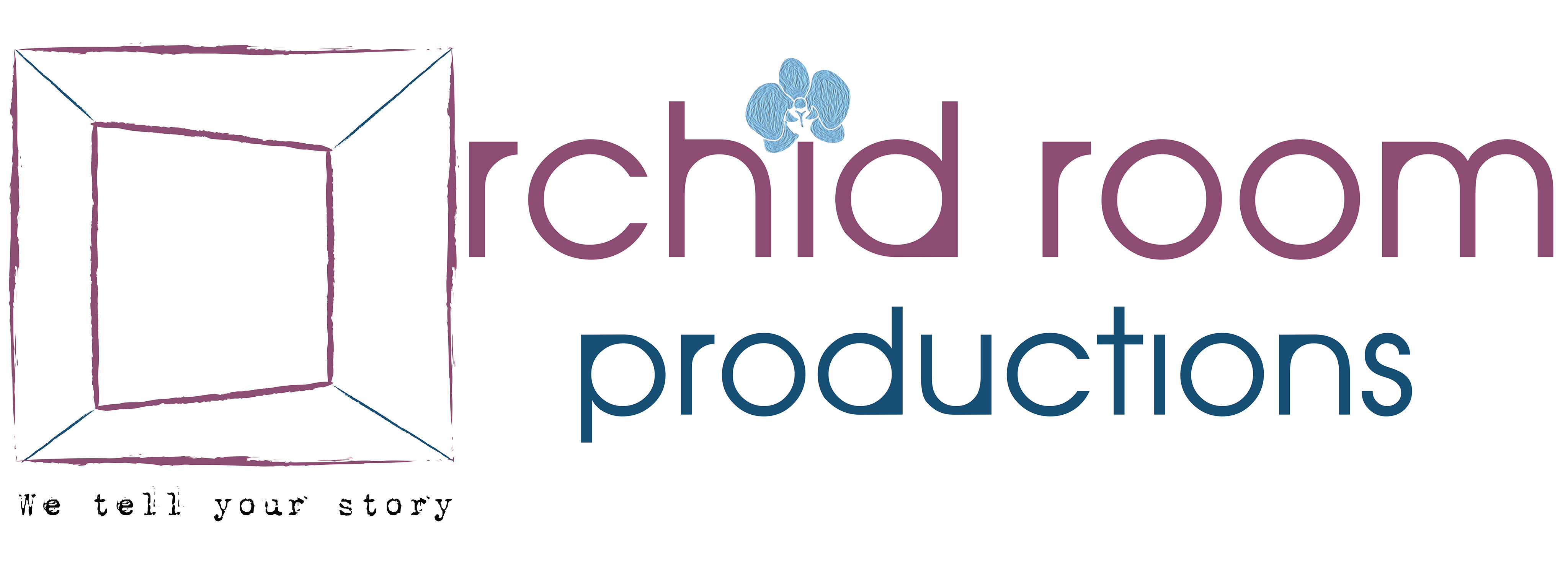 Orchid Room Productions