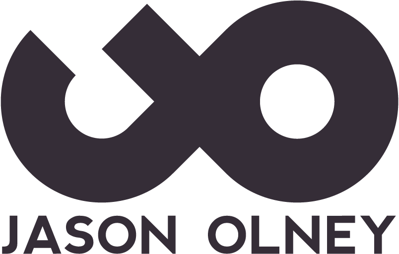Jason Olney