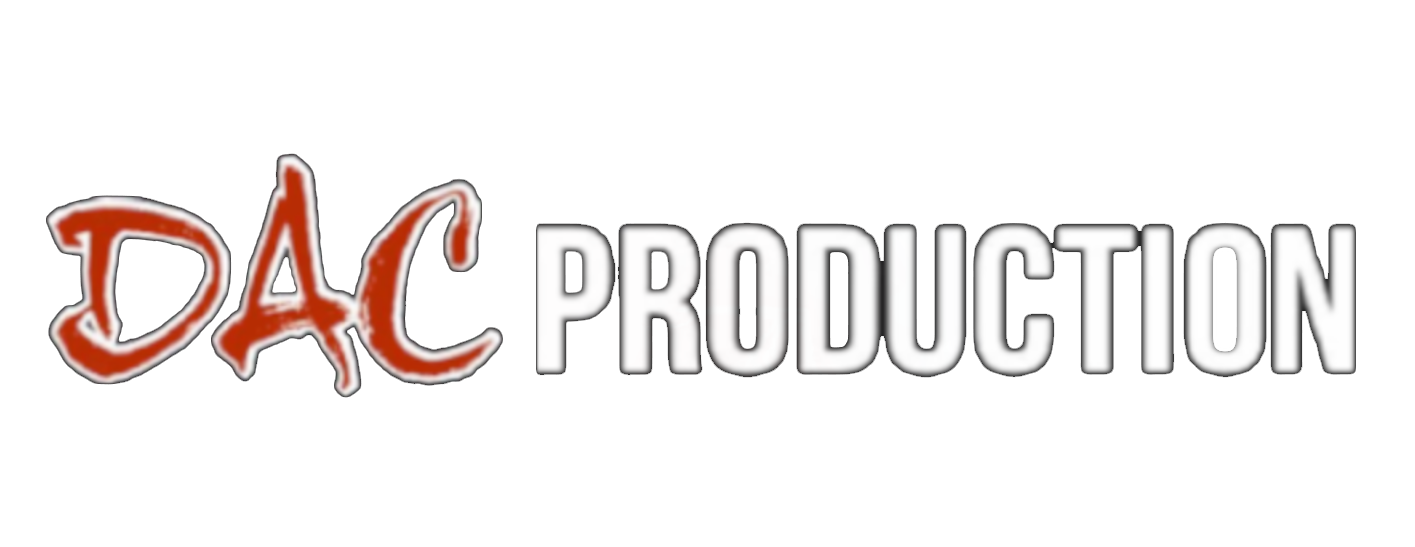DAC Production