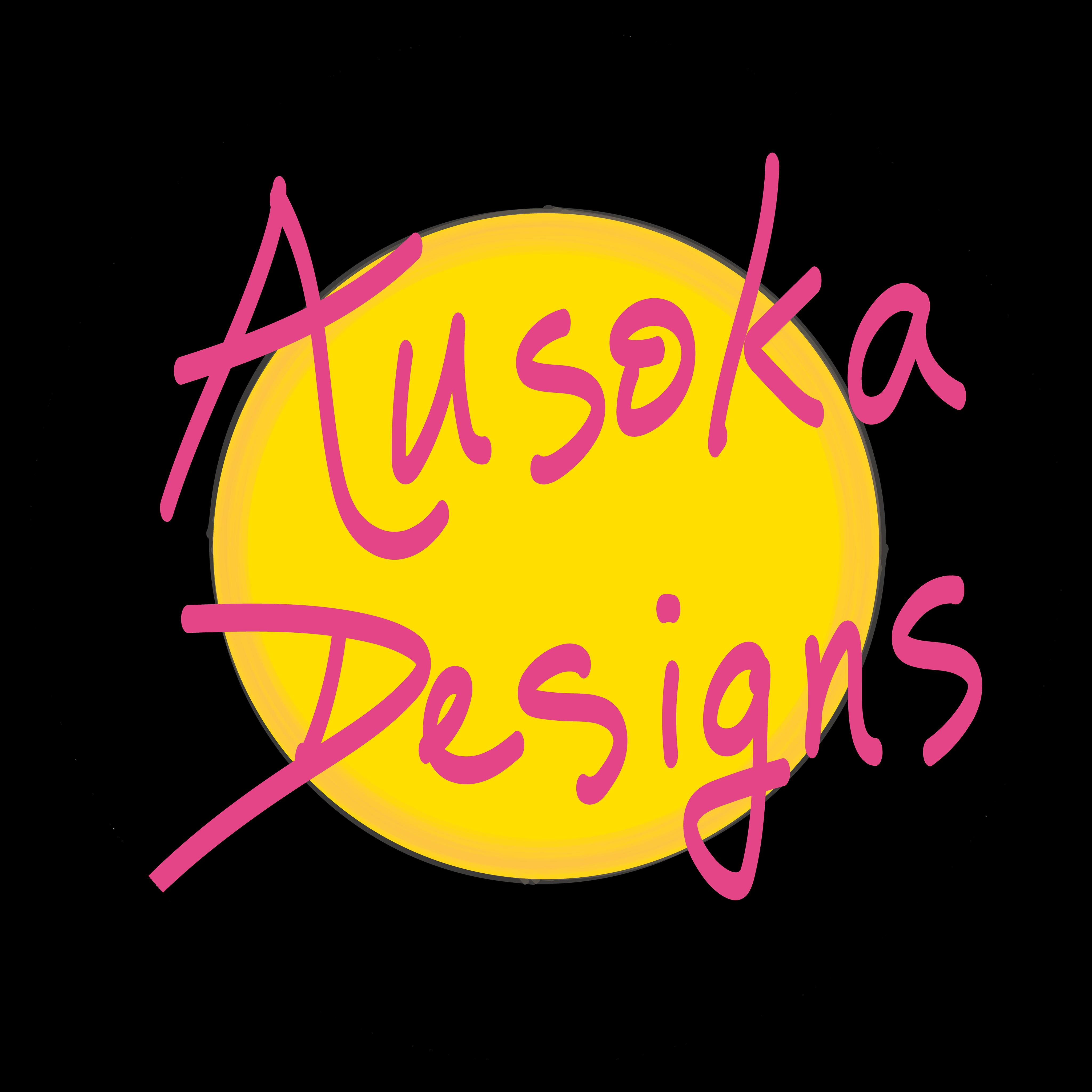 Ausoka Designs