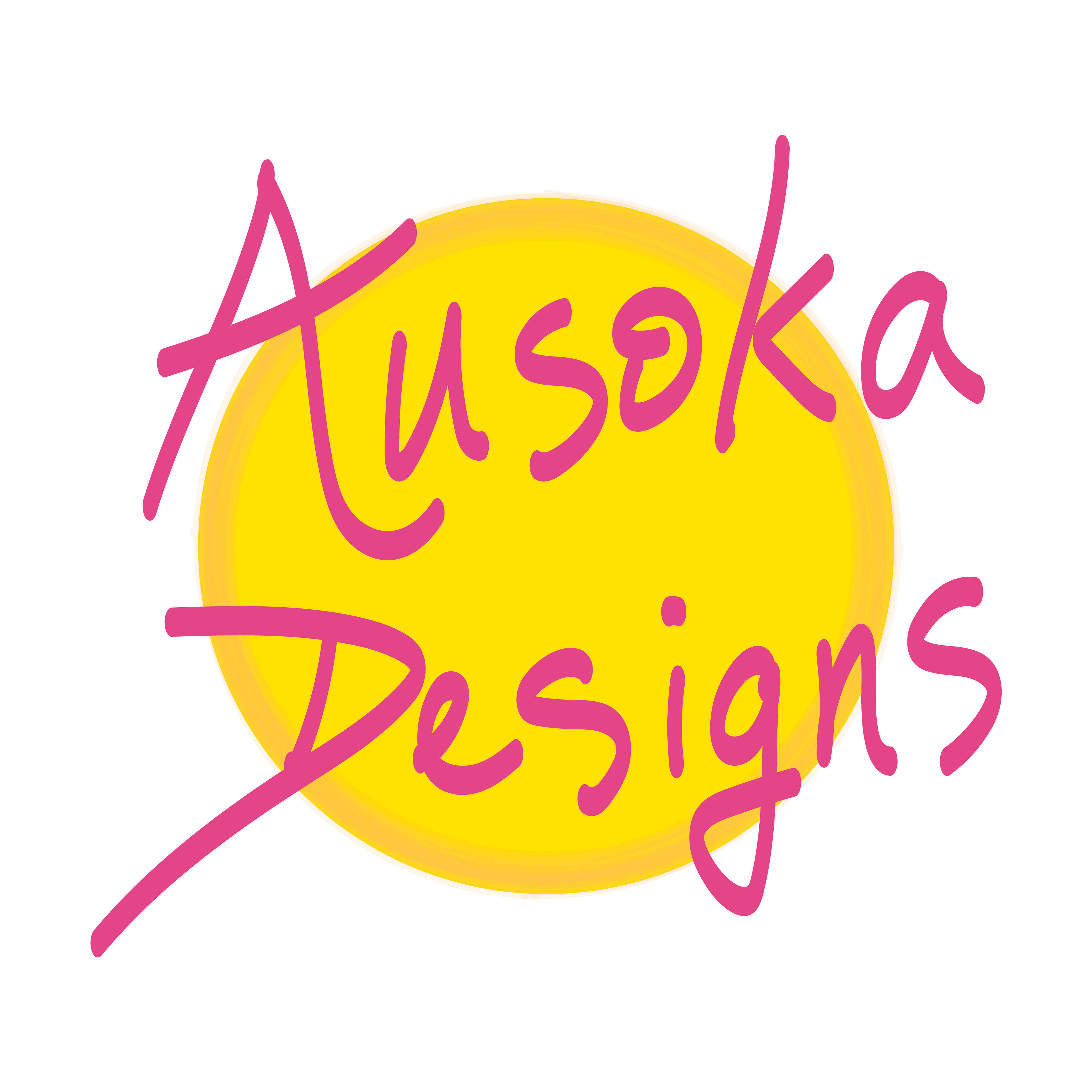 Ausoka A&D Studios