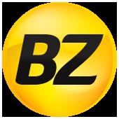 BZ Propaganda