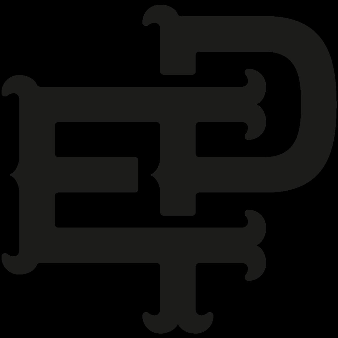 elliotpopel
