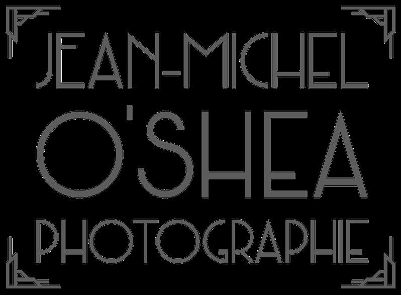 Jean Michel O'Shea