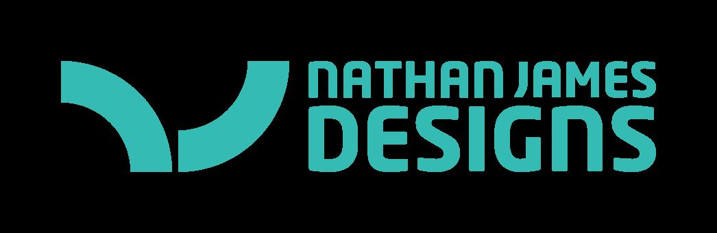 Nathan James Designs