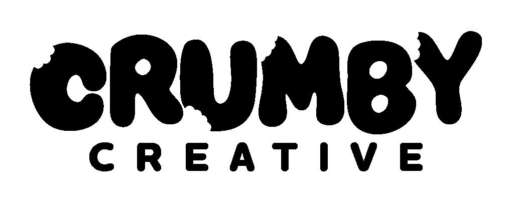 Crumby Creative
