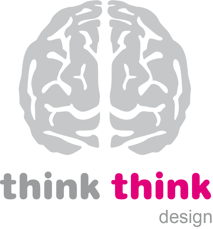 Think Think Design-Agence Product Design