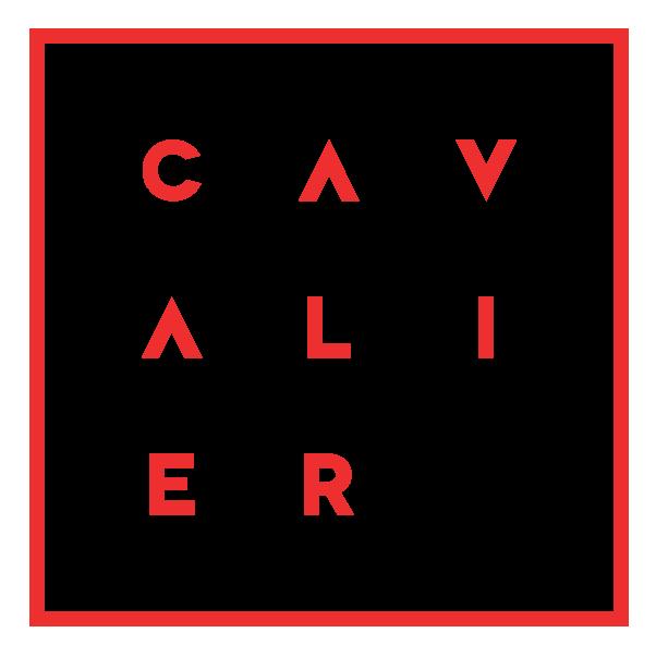 Cavalier Ltd.