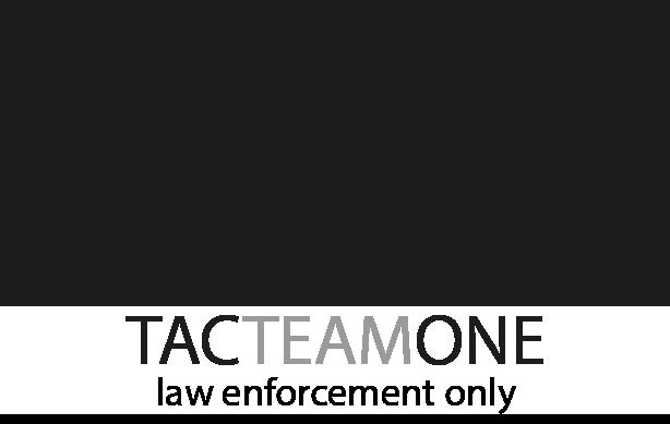 TACTEAMONE