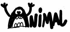 Studio Animal