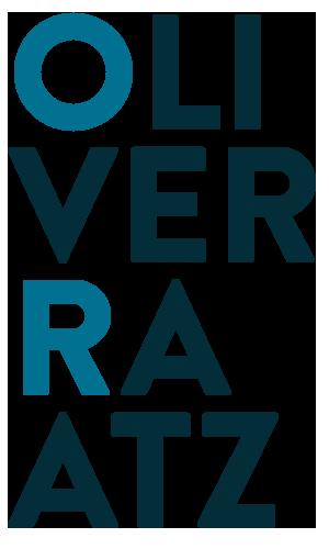Oliver Raatz