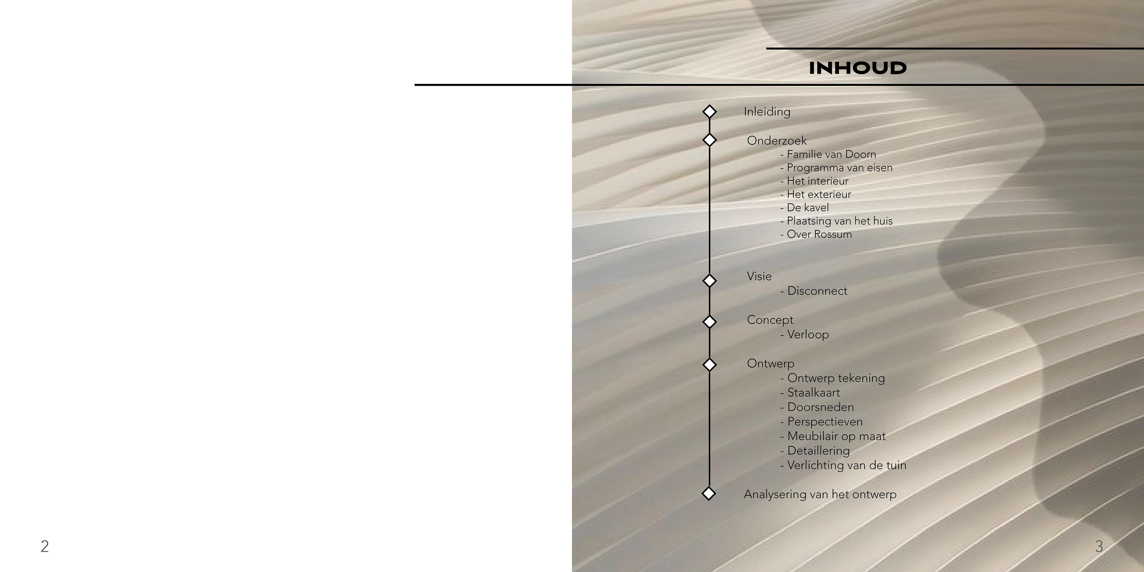 Awesome Van Doorn Verlichting Photos - Huis & Interieur Ideeën ...