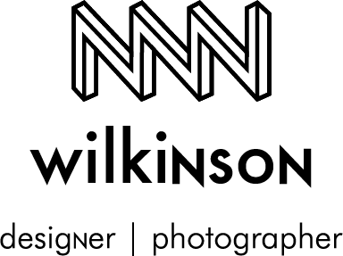 Nicholas Wilkinson