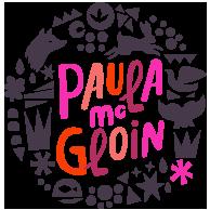 Paula McGloin