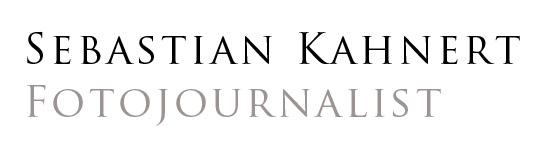 Sebastian Kahnert